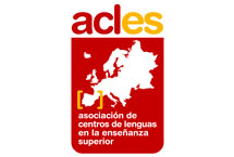 Logo ACLES